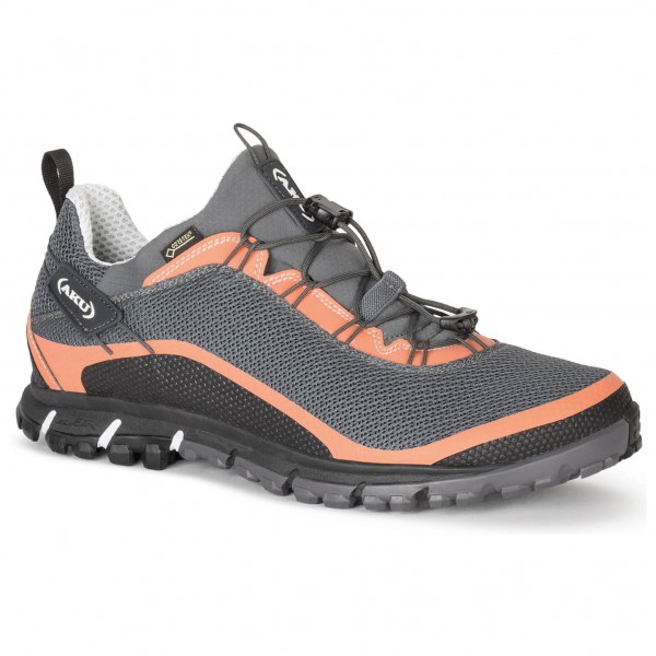 AKU - Libra GTX - Multisport shoes