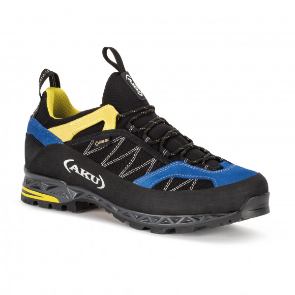 aku-tengu-low-gtx-multisport-shoes.jpg