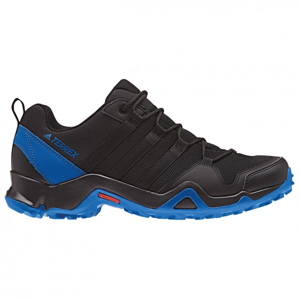 adidas - Terrex AX2R - Multisport shoes
