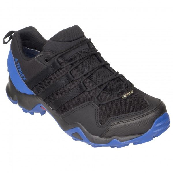 adidas - Terrex AX2R GTX - Multisport shoes