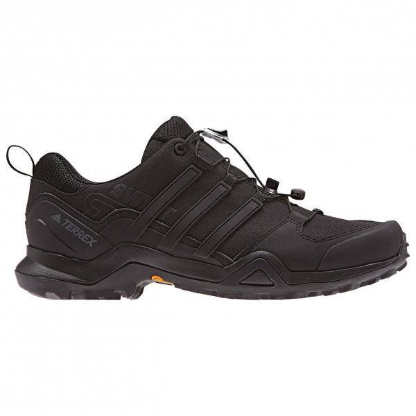 adidas - Terrex Swift R2 - Multisport shoes