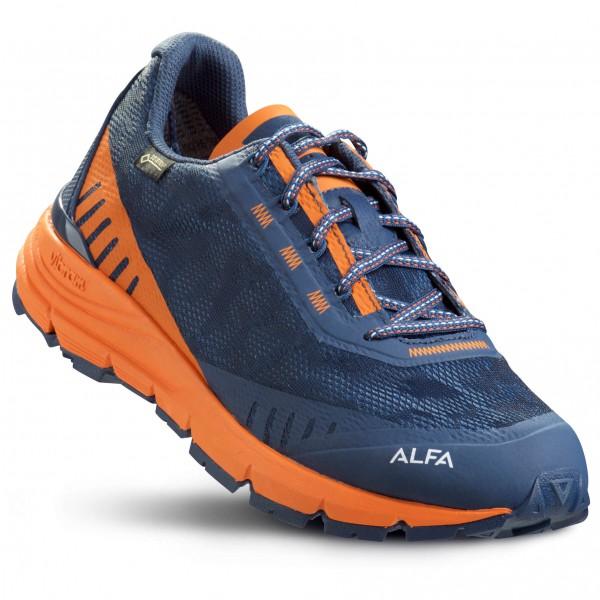 Alfa - Ramble Advance GTX - Multisport shoes