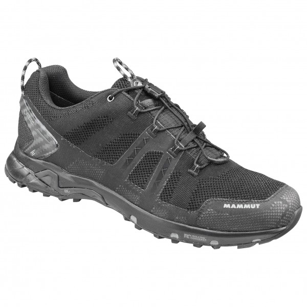 Mammut - T Aegility Low GTX - Chaussures multisports