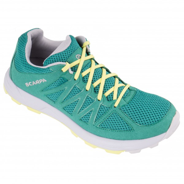 Scarpa - Game - Multisport shoes