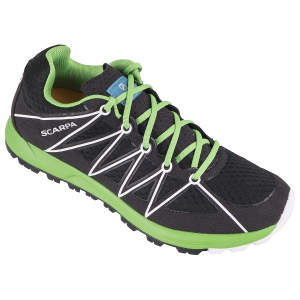 Scarpa - Minima - Trail running shoes