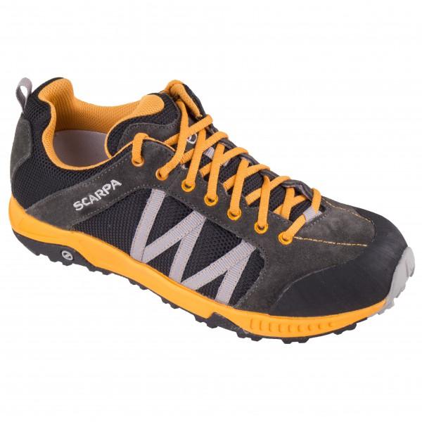 Scarpa - Rapid - Multisport-kengät