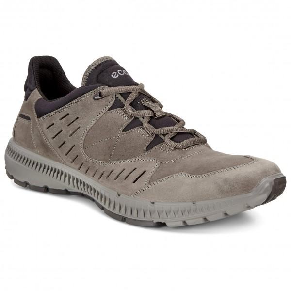Ecco - Terrawalk Prowl - Multisport shoes