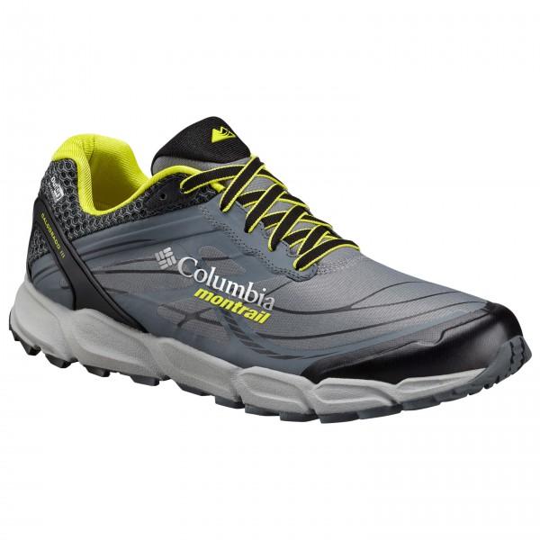 Columbia - Caldorado III Outdry - Multisport shoes