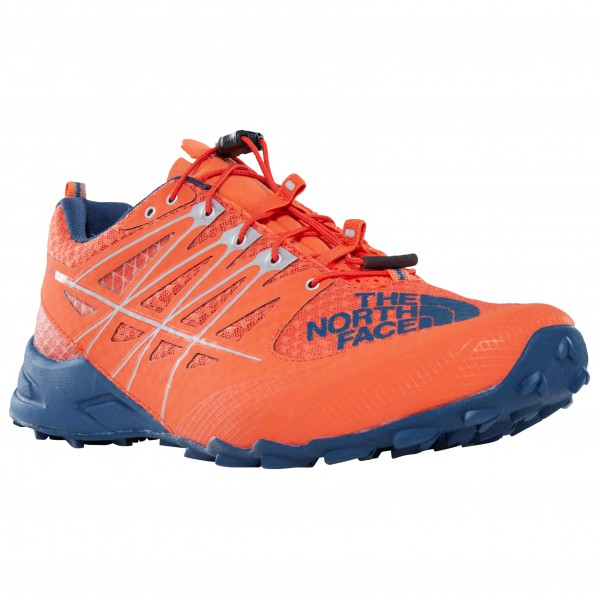 The North Face - Ultra MT II - Multisport shoes