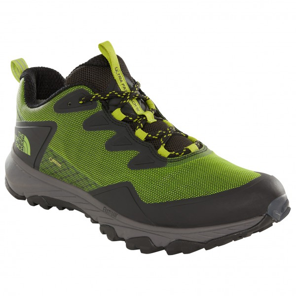 The North Face - Ultra Fastpack III GTX - Multisport shoes