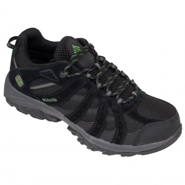 Columbia - Redmond XT Waterproof - Multisport-kengät