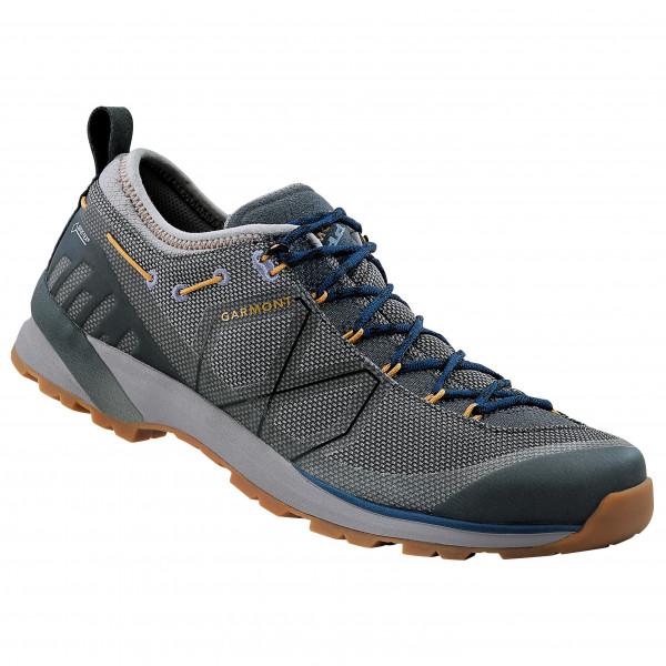 Garmont - Karakum Low GTX - Multisport shoes