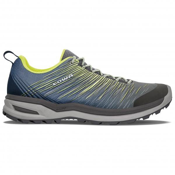 Lowa - Lynnox GTX Lo - Multisport shoes