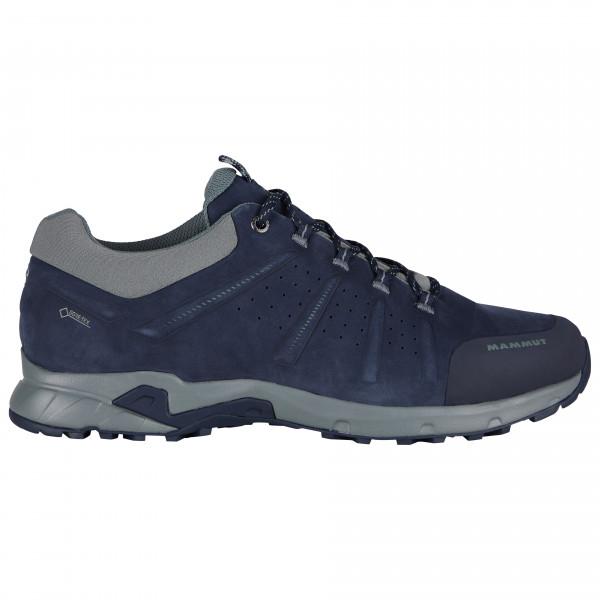 Mammut - Convey Low GTX - Multisport shoes