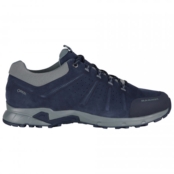 Mammut - Convey Low GTX - Multisportschoenen