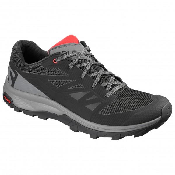 Outline - Multisport shoes