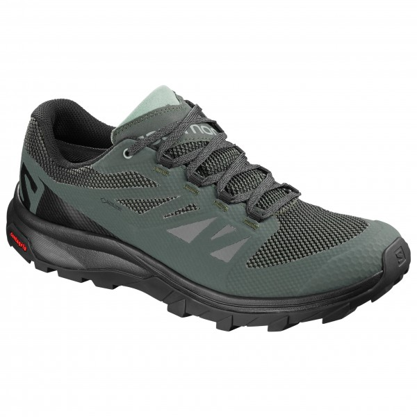 Salomon - Outline GTX - Multisport-kengät