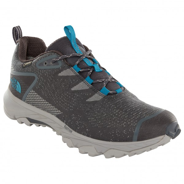 The North Face - Ultra Fastpack III GTX Woven - Multisport shoes