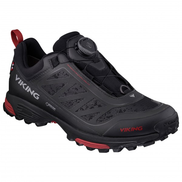 Viking - Anaconda Light Boa GTX - Multisportschuhe