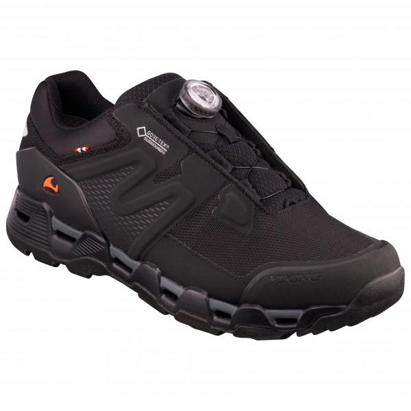 Viking - Dis III Boa GTX - Multisport shoes
