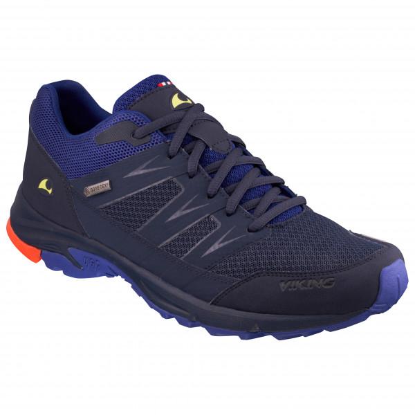 Viking - Vidder GTX - Multisport-kengät