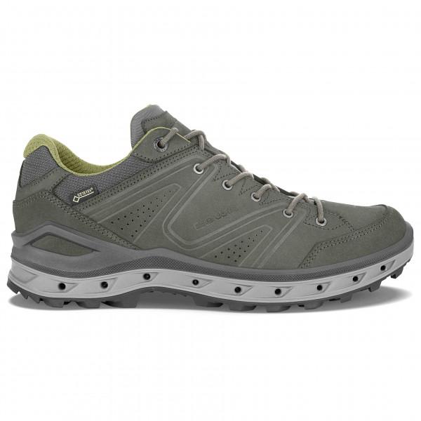 Lowa - Aerano GTX - Multisport-kengät