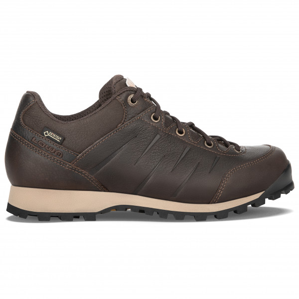 Lowa - Pinto GTX Low - Multisport shoes