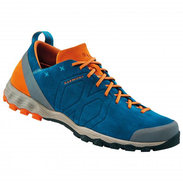 Garmont - Agamura - Multisport-kengät