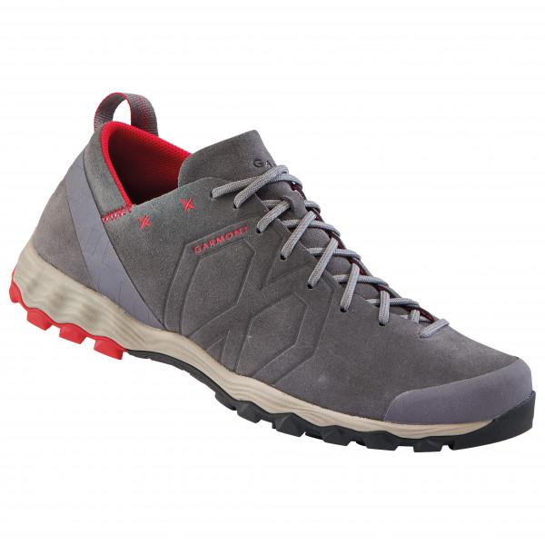 Agamura - Multisport shoes