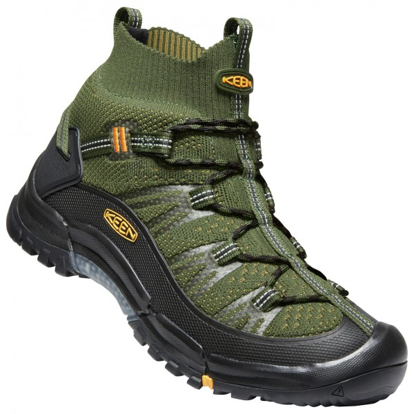 Keen - Axis Evo Mid - Multisport-kengät