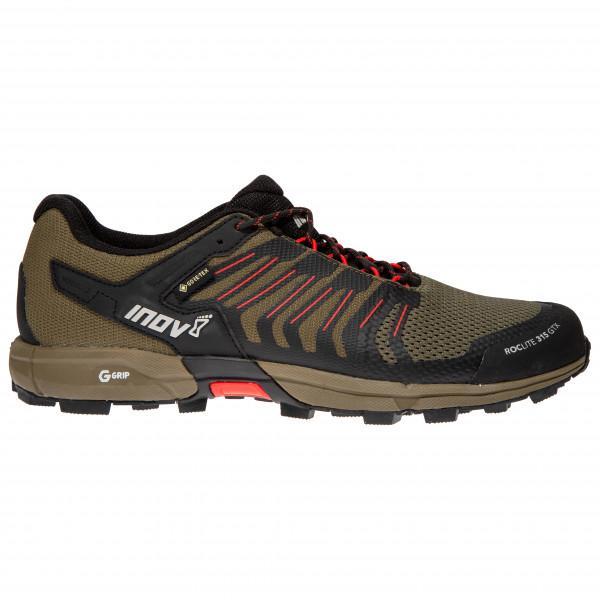 Inov-8 - Roclite 315 G GTX - Multisport shoes