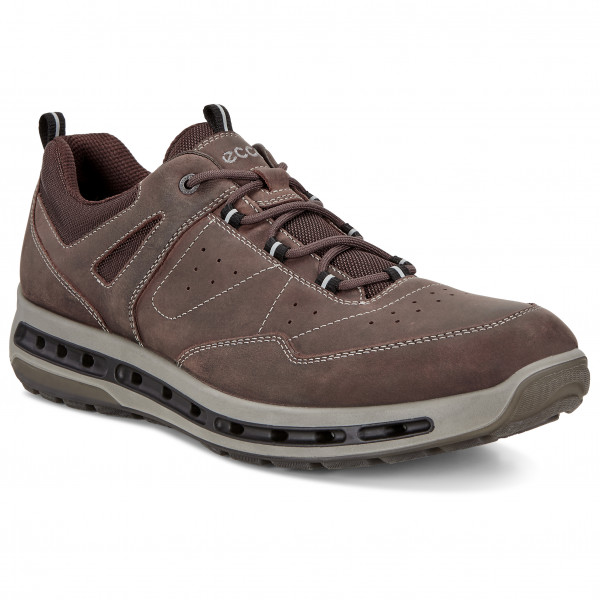 Ecco - Cool Walk - Multisport shoes
