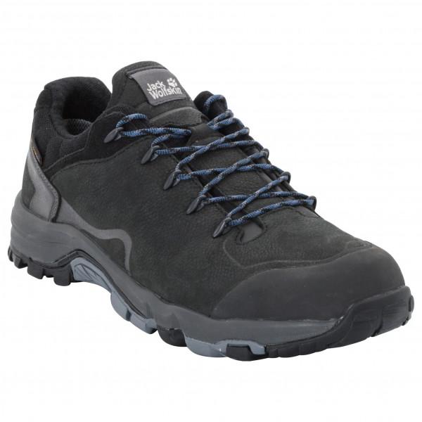 Jack Wolfskin - Altiplano Prime Texapore Low - Multisport-kengät