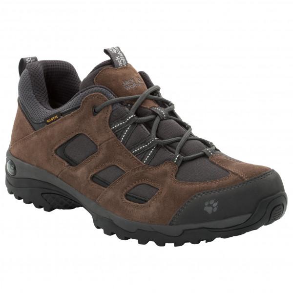 Jack Wolfskin - Vojo Hike 2 Texapore Low - Multisport-kengät