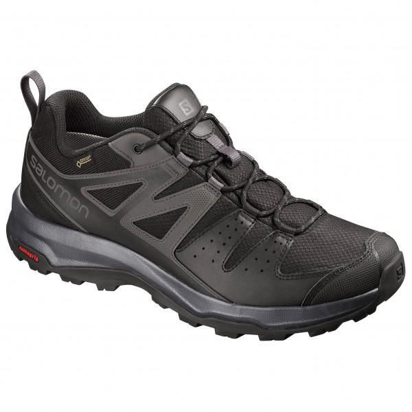 Salomon - X Radiant GTX - Multisport shoes