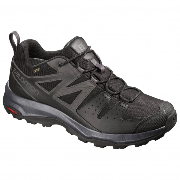 Salomon - X Radiant GTX - Multisport shoes