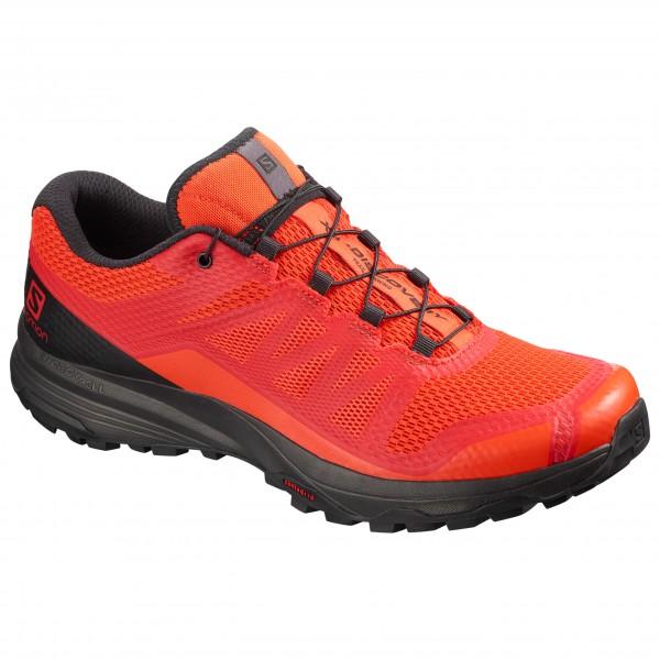 Salomon - XA Discovery - Multisport shoes