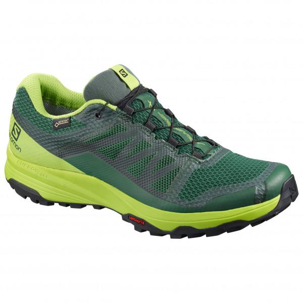 Salomon - XA Discovery GTX - Multisport shoes