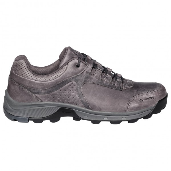 TVL Comrus Leather - Multisport shoes