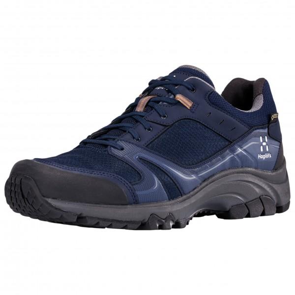 Haglöfs - Haglöfs Observe Extended GoreTex - Multisport shoes