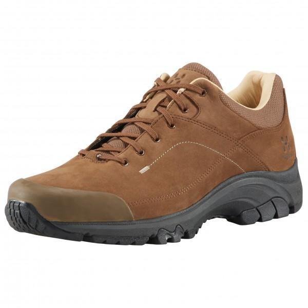 Haglöfs - Haglöfs Ridge Leather - Multisport shoes