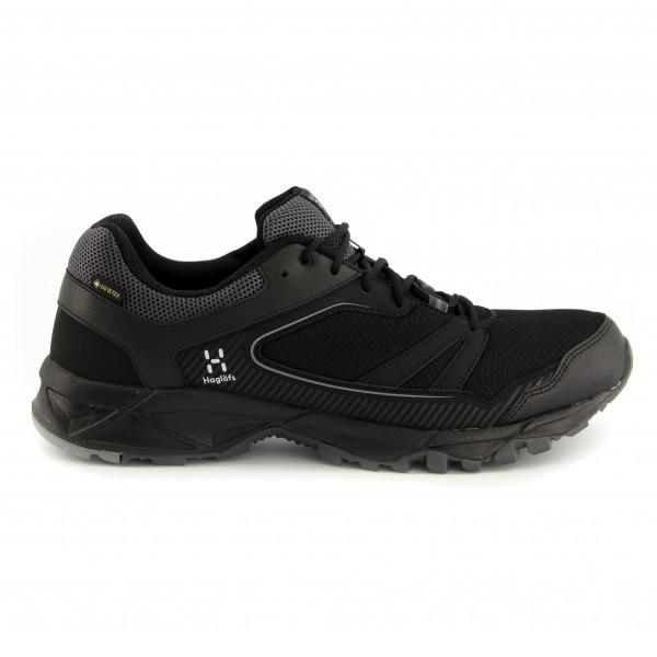 Hagl ¶fs Trail Fuse GoreTex - Multisport shoes