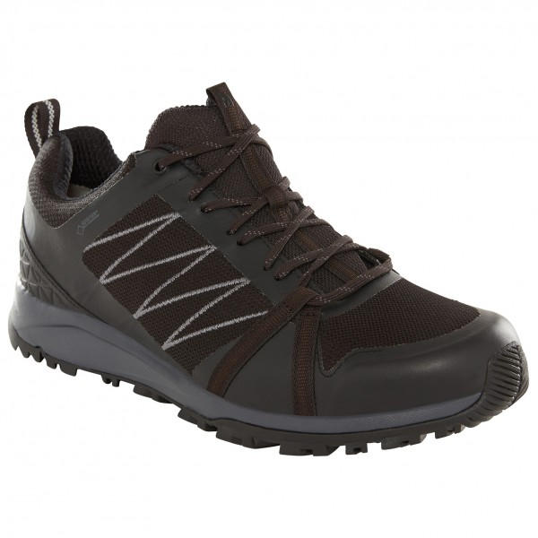 The North Face - Litewave Fastpack II GTX - Multisport shoes