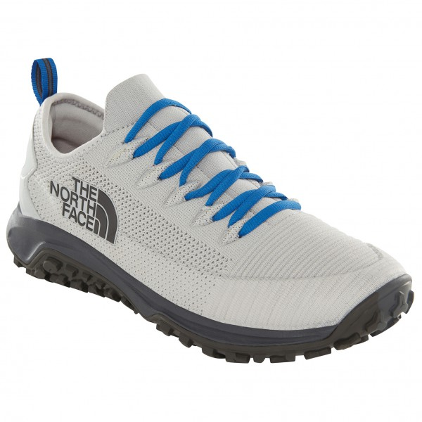 The North Face - Truxel - Multisportschoenen