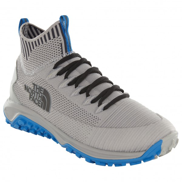 The North Face - Truxel Mid - Zapatillas multideporte