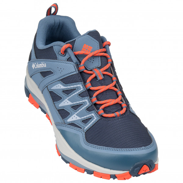 Columbia - Wayfinder Outdry - Zapatillas multideporte