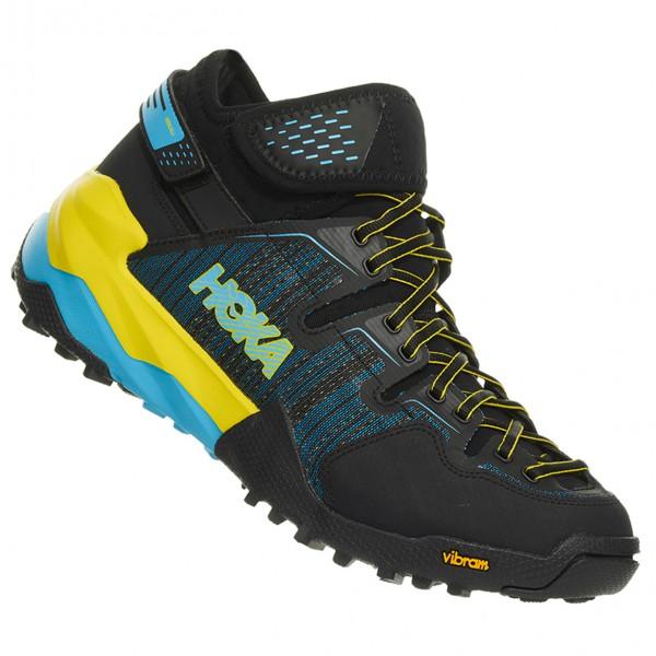 Hoka - Sky Arkali - Multisport shoes