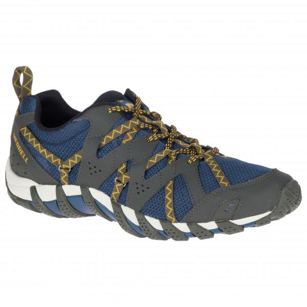 Waterpro Maipo 2 - Multisport shoes