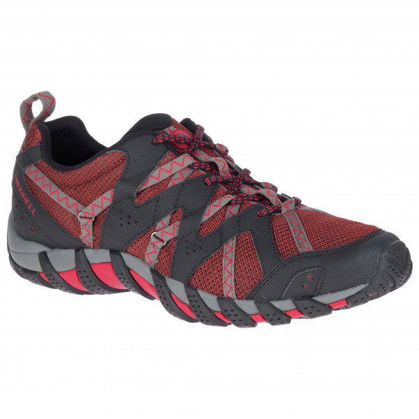 Merrell - Waterpro Maipo 2 - Multisport shoes