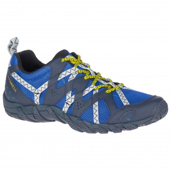 Merrell - Waterpro Maipo 2 - Multisport-kengät